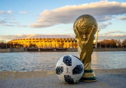 UEFA DÇ-2022-nin seçmə mərhələsinin formatını təsdiqlədi