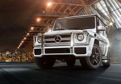 Роскошные автомобили азербайджанских футболистов (ВИДЕО)