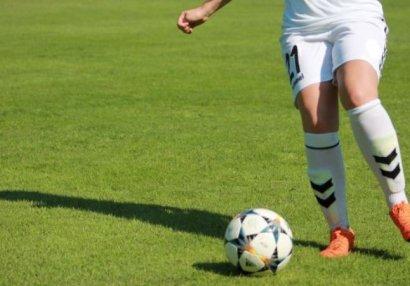 Азербайджанский футбольный клуб планирует создать женскую команду