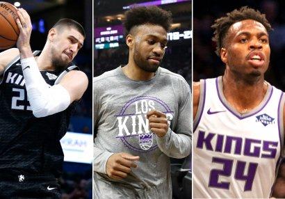 NBA: Daha 4 basketbolçu koronavirusa yoluxdu
