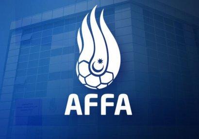 AFFA Roy Kinin Azərbaycan yığmasına namizəd olduğunu təsdiqlədi