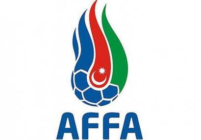 AFFA yeni mövsümün hakimlərini təsdiqlədi