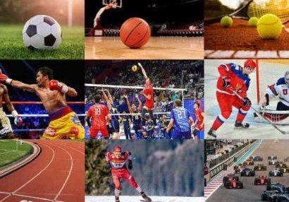 Эксперты назвали самый опасный вид спорта во время пандемии
