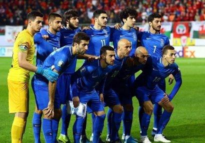 АФФА обсудит вопрос о назначении нового главного тренера сборной Азербайджана