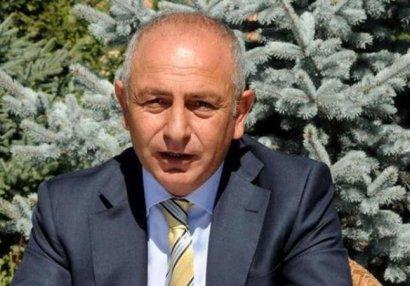 Президент турецкого клуба: скоро мы опустимся ниже уровня Азербайджана