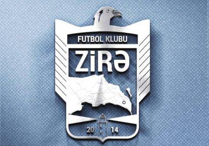 Rəşad Sadıqovun komandasından daha 4 transfer - FOTOLAR