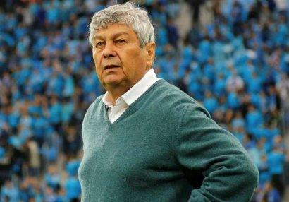 Luçesku Kiyev