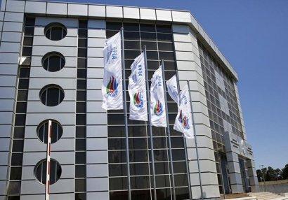 AFFA dörd kluba pul yardımı ayırdı - RƏSMİ