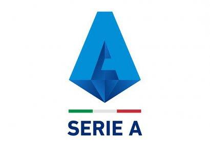 İtaliyada sonuncu tur həyəcanı: