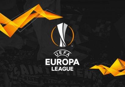 Лига Европы: Анонс матчей среды