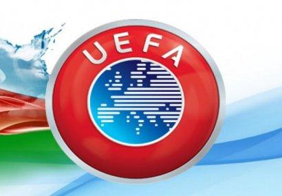 UEFA-dan Azərbaycan klublarına məktub: 40 min verib, şərt qoydular - ÖZƏL
