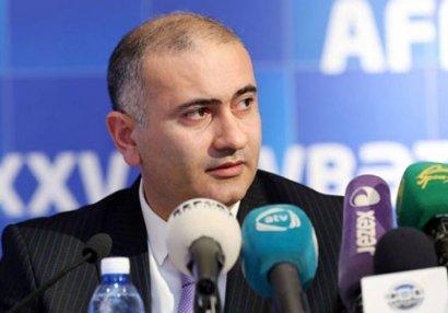 Azərbaycan - Lüksemburq oyunu neytral meydanda? - AÇIQLAMA