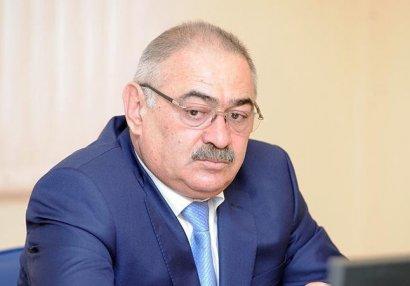 Azərbaycan Premyer Liqasında necə əvəzetmə olacaq?