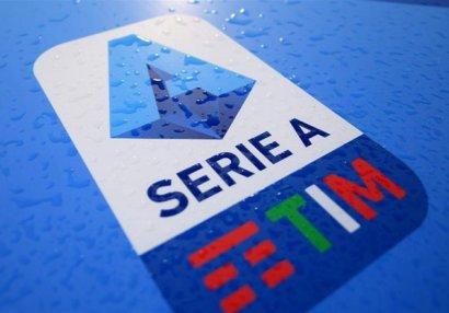 İtaliyada yeni mövsümün təqvimi açıqlandı