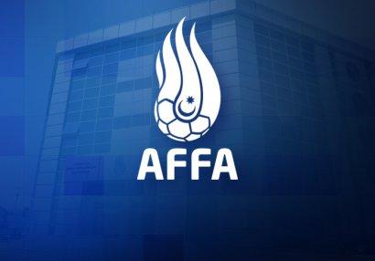 AFFA-dan yeni layihə