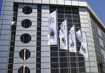 AFFA 2020/21 mövsümünün ilk cəzalarını açıqladı