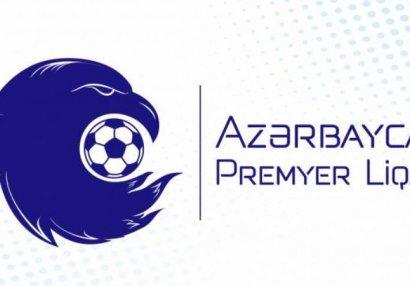 Сегодня стартует II тур азербайджанской Премьер-лиги