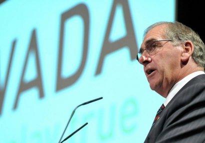WADA-nın sabiq prezidenti vəfat etdi
