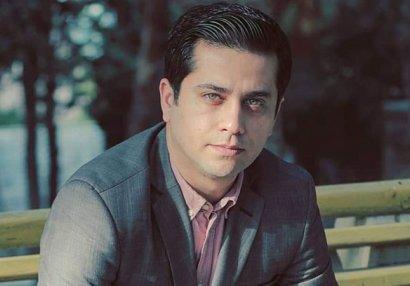 İsmayıl Abdullayev
