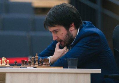 Teymur Rəcəbov onlayn şahmat akademiyası açdı