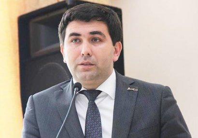 """""""Zallar açılmasa, bəzi idmançıları itirə bilərik"""" - Millət vəkili"""