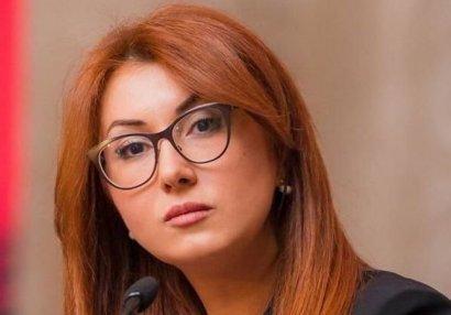Azərbaycanlı idmançının beynəlxalq turnirdəki medalı əlindən alınır