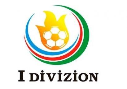 I Divizion: 2020/2021-ci illər mövsümünün təqvimi
