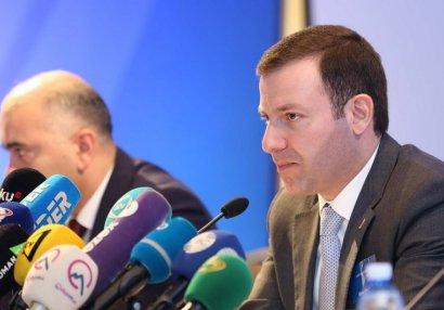 AFFA-dan AVRO-2020 açıqlaması