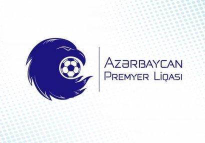 """""""Sumqayıt"""" """"Sabah""""a, """"Qarabağ"""" """"Zirə""""yə qarşı - YENİLƏNİR"""