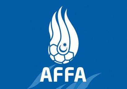 AFFA rəsmiləri UEFA-nın seminarında