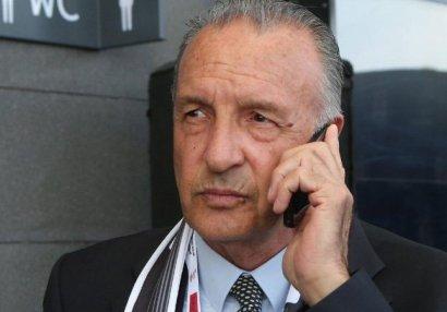 """Rasim Karanın """"Sivasspor"""" - """"Qarabağ"""" oyununa proqnozu - MÜSAHİBƏ"""