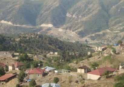 1 960 türk əsgərinin bölgəyə gəlməsi planlaşdırılır