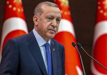 Türk sülhməramlıları Qarabağa gəlir – Ərdoğanın kabineti toplanır