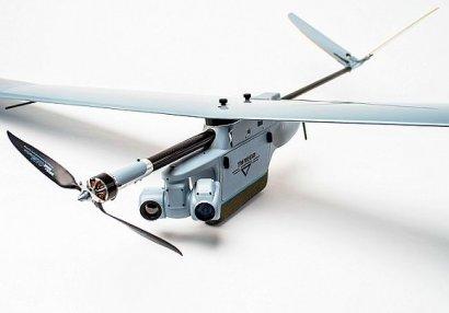 Lüksemburq - Azərbaycan oyununda dronlar vurulacaq