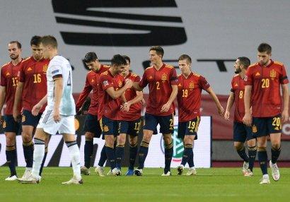 Toni Kroos 0:6-nı şərh etdi