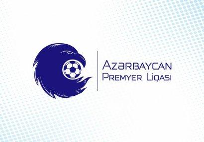 Azərbaycanda ən çox hansı ölkələrin futbolçuları oynayır?