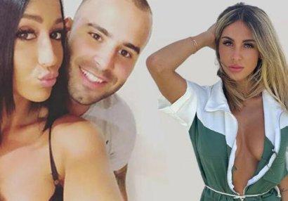 PSJ-də qalmaqal: Sevgilisini aldadan futbolçu qovulur