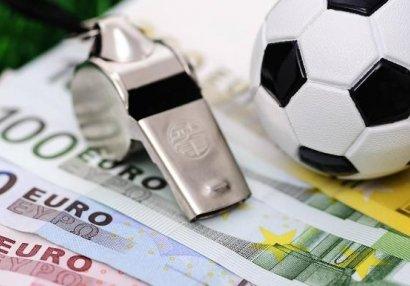 Dünyanın ən bahalı komandası - HEYƏT