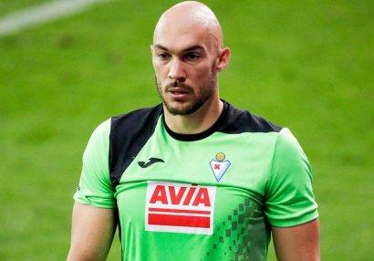 Serbiyalı qapıçı: