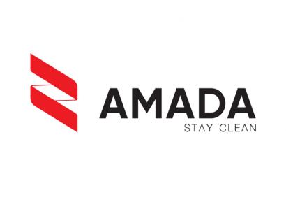 AMADA 4 il ərzində aşkarlanan qayda pozuntularının sayını açıqladı