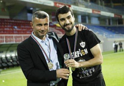 Türkiyə nəhəngi Mahir Emrelini transfer etmək istəyir - AÇIQLAMA