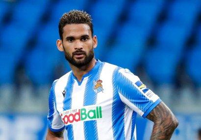 Premyer Liqa klubundan yeni transfer
