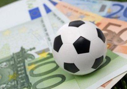 Türkiyənin 4 böyük klubunun borcu açıqlandı