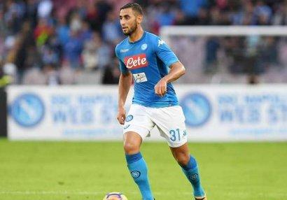 İtaliya klubunun futbolçusu koronavirusa yoluxdu