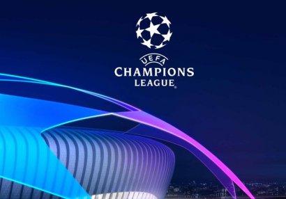 UEFA qərar verdi: