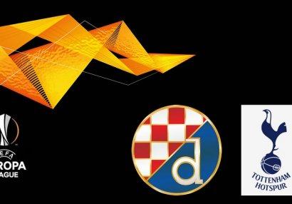 UEFA qərarını dəyişdi