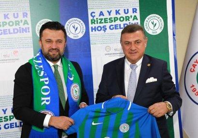 Superliqa klubu baş məşqçisini açıqladı