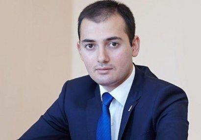 Bakı klubu Azərbaycan Premyer Liqasından imtina etdi