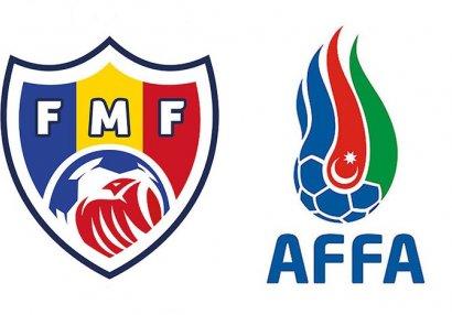 Millimizin Moldova ilə oyununun vaxtı dəyişdirildi