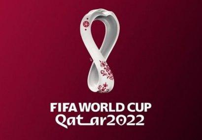 DÇ-2022: Türkiyədən parlaq, Lüksemburqdan əzmkar qələbə